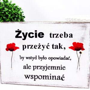 cytaty (2)