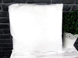 poduszka (2)