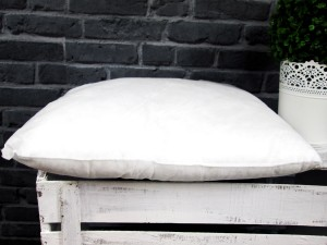 poduszka (3)